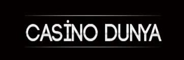 casinodunya